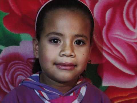 Homenagem para o dia das mães em Taguaí S/P