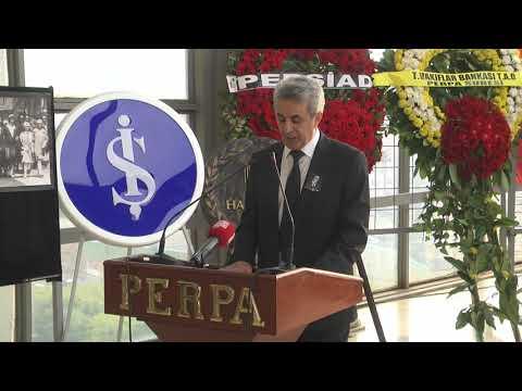 10 Kasım 2017 Perpa 05