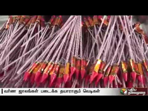 Sivakasi-Crackers--Crackers-in-the-name-of-Social-Media-set-to-hit-the-stands