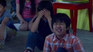 @TripleDaGOD Speaks On...Doubutsu Sentai Zyuohger the Movie: The Heart Pounding Circus Panic