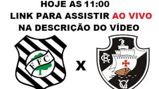 LINK PARA ASSISTIR: http://adf.ly/1GXaCG OU http://adf.ly/1GjiNf Assistir Figueirense x Vasco ao vivo hoje 17/05/2015...