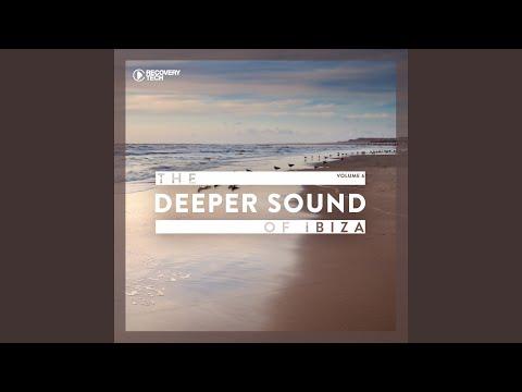 Andranik (Gorge & Homm Remix)