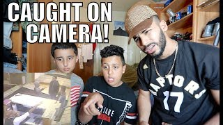 Yesterday's Vlog: https://youtu.be/cAtP3DG4Nx0Hope you all enjoyed this vlog! Thank you for all your prayers and duas! Much LOVE! SUBSCRIBE for Daily Videos :)Twitter: @omgAdamSalehFacebook: Adam SalehInstagram: @adamsalehSnapchat: adamsaleh93SUBSCRIBE for Daily Videos :) Thank you AdoomyGang !! xhttp://www.youtube.com/user/ASAVlogsMain Channel: http://www.youtube.com/TrueStoryASAAdam Saleh EVENT BOOKING:To book Adam Saleh to perform at your event or to tell us about an event in your area that you would like to see him perform at please email: info@AdamSalehworldwide.com