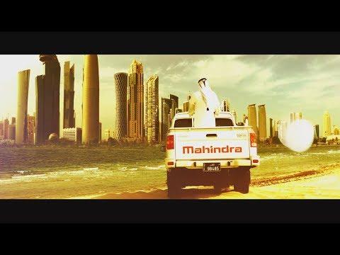 Mahindra in Qatar U A E