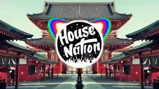 Video Mesto - Tokyo MP3, 3GP, MP4, WEBM, AVI, FLV April 2018