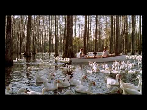 El diario de Noa (Trailer español)