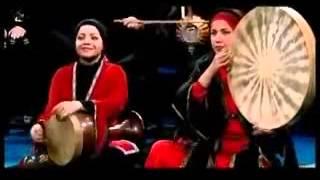 Rastak IRAN Lorestanآهنگهای شاد ایرانی :  بارون بارون***  گروه رستاک *** لر