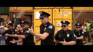 فيس بوك فيديو رقص - مقطع فيديو رقص - فيديو رقص بنات