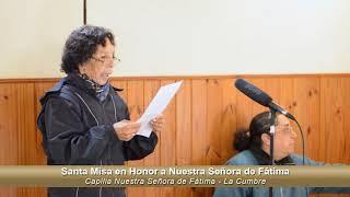 VIDEO CON LA CONFERENCIA DE PRENSA DE ALICIO Y CONCEJALES: MEDIDAS DE FLEXIBILIZACION EN LA CUMBRE