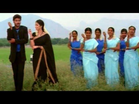 Snehamante Idera Songs - NaaPedavikiNavvulu - Pratyusha, Sumanth