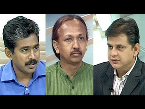 Coal shortage not reason enough for power supply crisis? 01 August 2014 01 AM