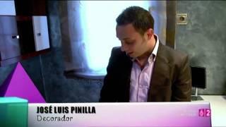 Aries Interioristas en La Sexta -