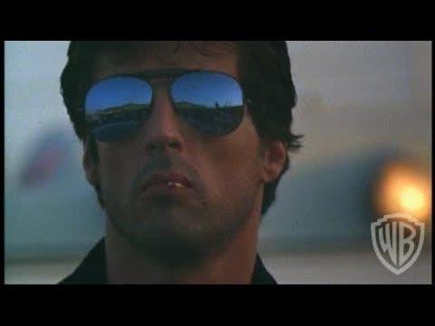 Cobra - Trailer