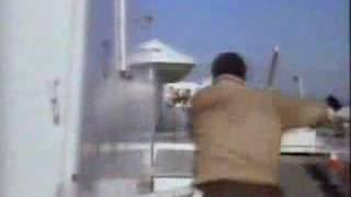 Video Shoot to Kill (1988) The chase MP3, 3GP, MP4, WEBM, AVI, FLV November 2017