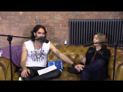 Planet - The Trews feat. special guest Naomi Klein (E178). Exposing some of the myths that are clouding the climate debate. Subscribe Here Now: http://tinyurl.com/opragcg and send links to video news...