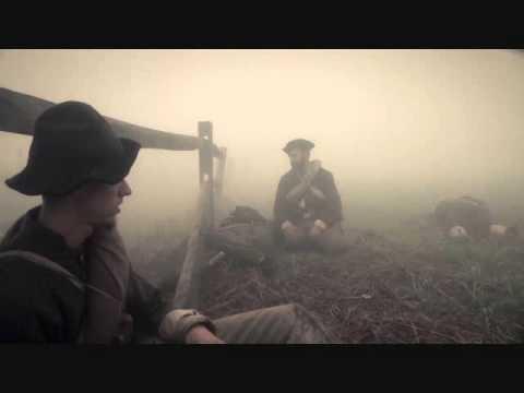 Gettysburg Day 2