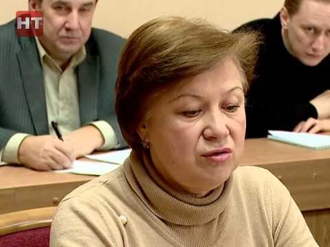 Просроченная задолженность за электричество в области превышает 700 миллионов рублей