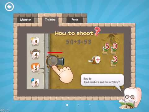 Results coffee shop cool math games on cool math games free math games