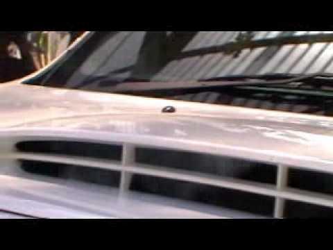 TheSuperDKlogan: Advertiser Andys CAR SPECIAL!