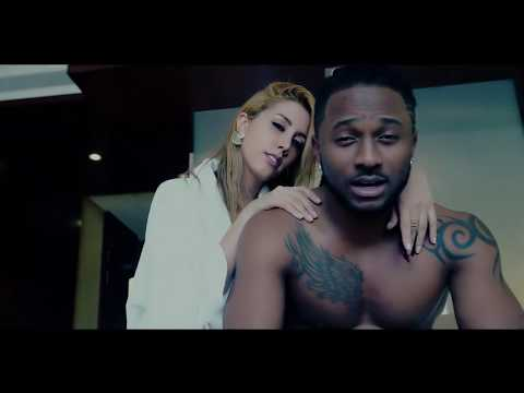 Minjin - I Am (Music Video)