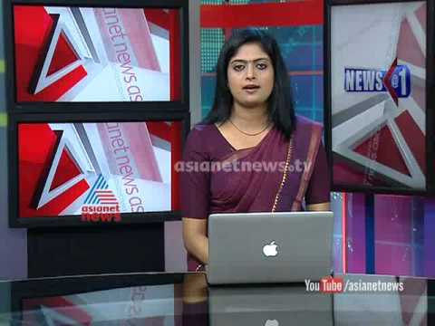 News@ 1 PM 31st October 2014 31 October 2014 04 PM