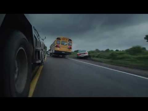 Into The Storm (2014) Main Trailer [HD]