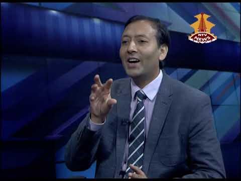 (Interview with Suraj Baydhya, National coordinator visit Nepal 2020 by Ram prasad Bhandari - Duration: 27 minutes.)