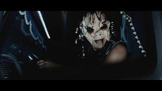 DJ BL3ND ft. Messinian Armageddon retronew