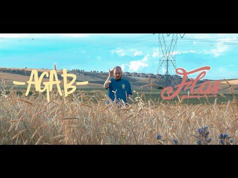 flaş (official video)