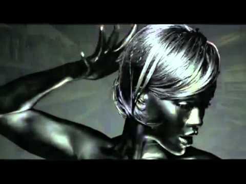 Rihanna ft  Jay   Z   Talk That Talk    Official video fan    YouTube 2