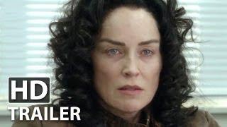 Nonton Border Run   Trailer  Deutsch   German    Hd Film Subtitle Indonesia Streaming Movie Download