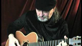 Video Adelе - Somеone Like Yоu - Igor Presnyakov - acoustic guitar cover MP3, 3GP, MP4, WEBM, AVI, FLV Juni 2018