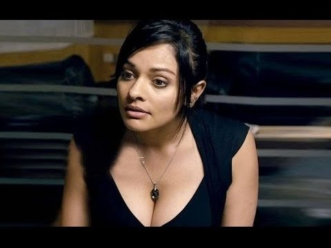 Pooja Kumar's Nude Video Spreads On Internet
