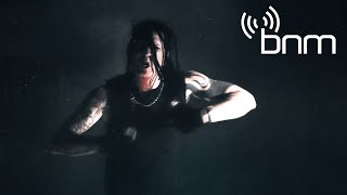 HELLYEAH - Human (Official Video)