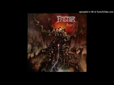 Pastor - Wolf Vein