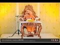 NSBM Dhamma Sermon by Ven Mawarale Bhaddiya Thero