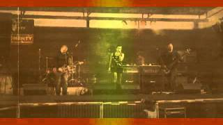 Video My Dva.......Live 2011