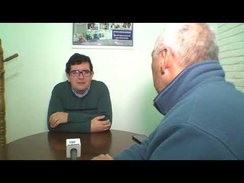 Citrícola Salteña con dificultades para el pago de salarios a sus funcionarios