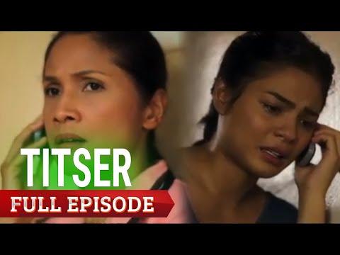Titser   Full Episode 4