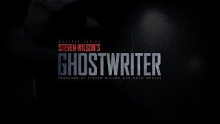 Download Lagu GHOSTWRITER Demo 1 - Part 3 Mp3