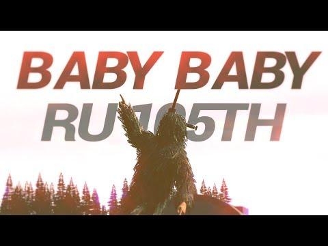 Dayz Epoch / Baby Baby / ru105th 2