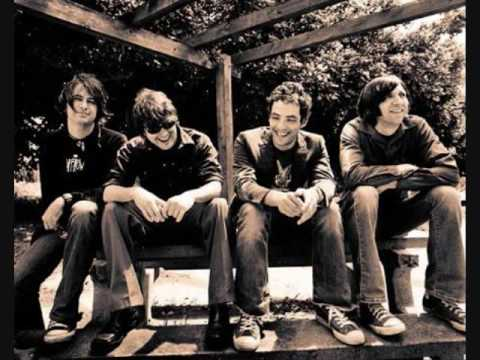 "the wallflowers  – ""one headlight""  1996"
