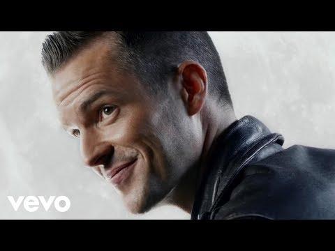 Tekst piosenki The Killers - Miss Atomic Bomb po polsku
