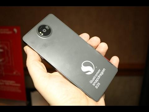 Nokia 8 o Supreme, ecco come potrebbe essere