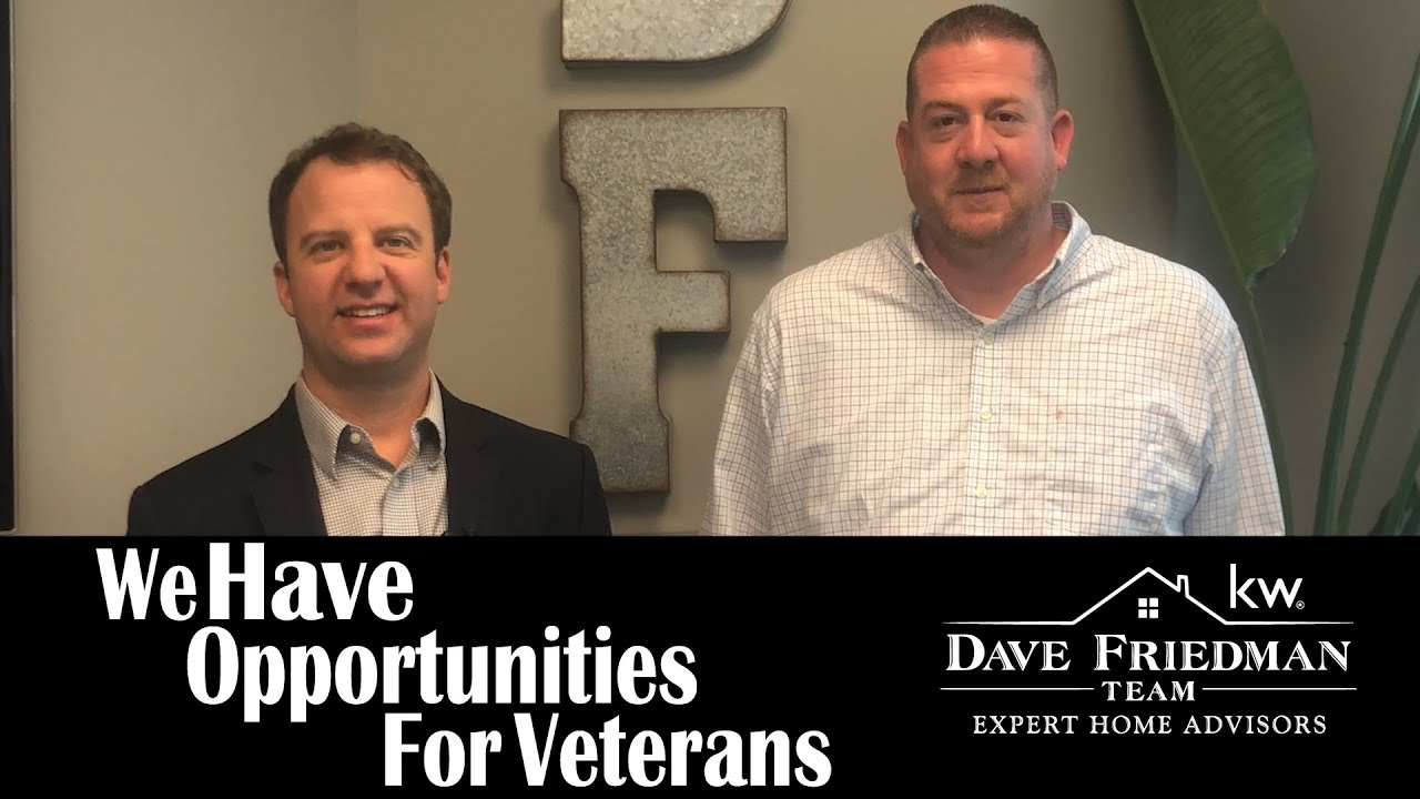 Veteran Lending Privileges You Can Take Advantage Of