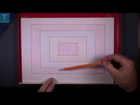 Drawing Practice 1 rectangles