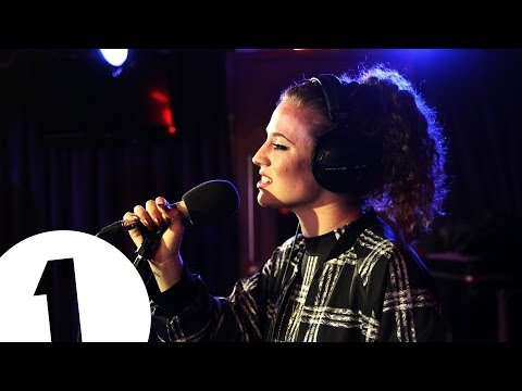 Tekst piosenki Jess Glynne - Birthday (Katy Perry cover) po polsku