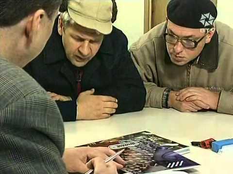 Miesčionys II - 2011_03_23 (видео)