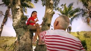 O Dia dos Avós está chegando. Curta a homenagem que fizemos para eles. Ficha Técnica: Cliente: FCDL Produtora de vídeo:...