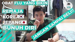 Download Video JANGAN ASAL BELI OBAT FLU.. [INGAT NAMA OBATNYA] MP3 3GP MP4
